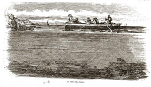 04coral-fishing-1859