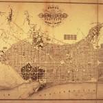 Cerda Plan 1859