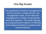 managementmyth_salespresentation.006